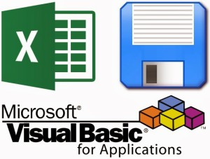 Copy Workbook After Save (Excel VBA Event)